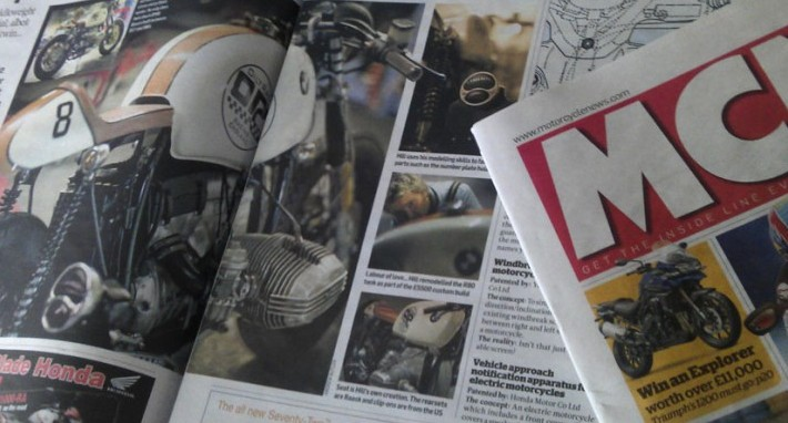 MCN Kevils Feature