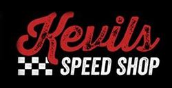 Kevils Speed Shop