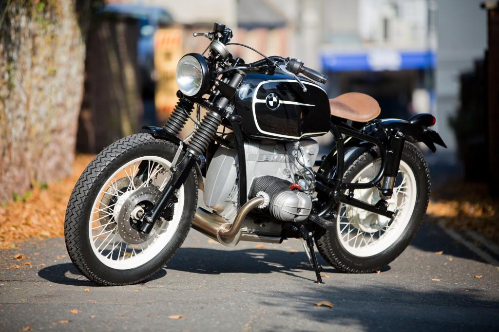 bmw motorcycle parts uk | sugakiya motor